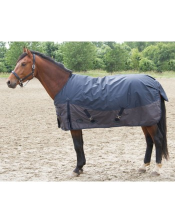 Couverture imperméable X-treme 1200, 200gr. - Harry's Horse