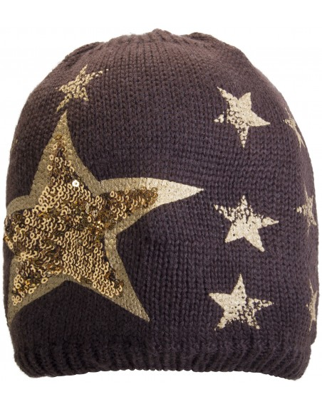 Bonnet hiver Stardust Imperial ridng