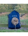 Sac a foin polyester Lamicell